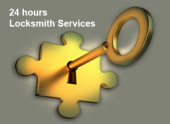 Old Hickory Locksmith Service Old Hickory, TN 615-617-6516